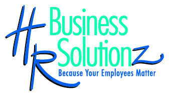 HR Business Solutionz